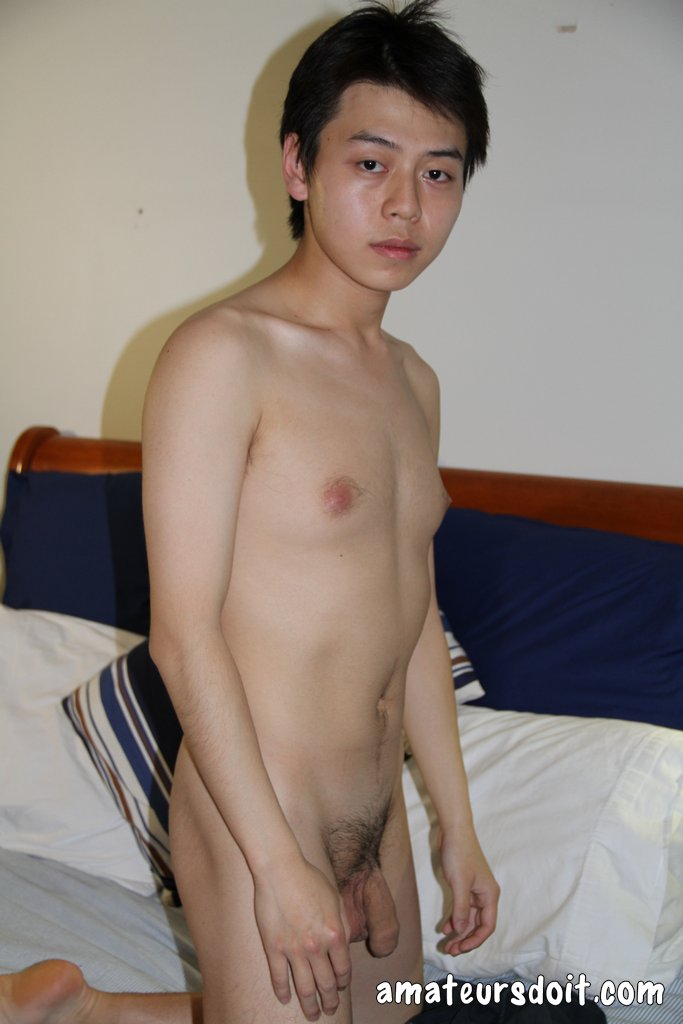 Amatuersdoit-Suzuki-big-asian-cock-uncut-asian-cock-10 Asian Amateur Twink Jerks His Big Thick Uncut Cock