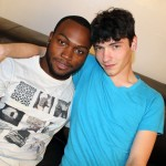 Alternadudes-Josh-and-Josh-Bensan-interracial-fucking-white-guy-fucking-a-black-guy-huge-gay-cum-facial-01-150x150 Amateur White Twink Fucks A Horny Black Hipster And Showers Him With Cum