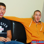 CollegeDudes-Dale-Keeling-and-Jake-Patrick-twinks-fucking-bareback-02-150x150 Amateur College Twink Studs Sucking Big Cock and Barebacking