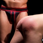Helix-Studios-Max-Carter-and-Christian-Rae-twink-spankings-twink-ass-07-150x150 Amateur Twink Gets Spanked In A Dark Room At A Sex Club
