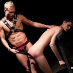 Helix-Studios-Max-Carter-and-Christian-Rae-twink-spankings-twink-ass-08-150x150 Amateur Twink Gets Spanked In A Dark Room At A Sex Club