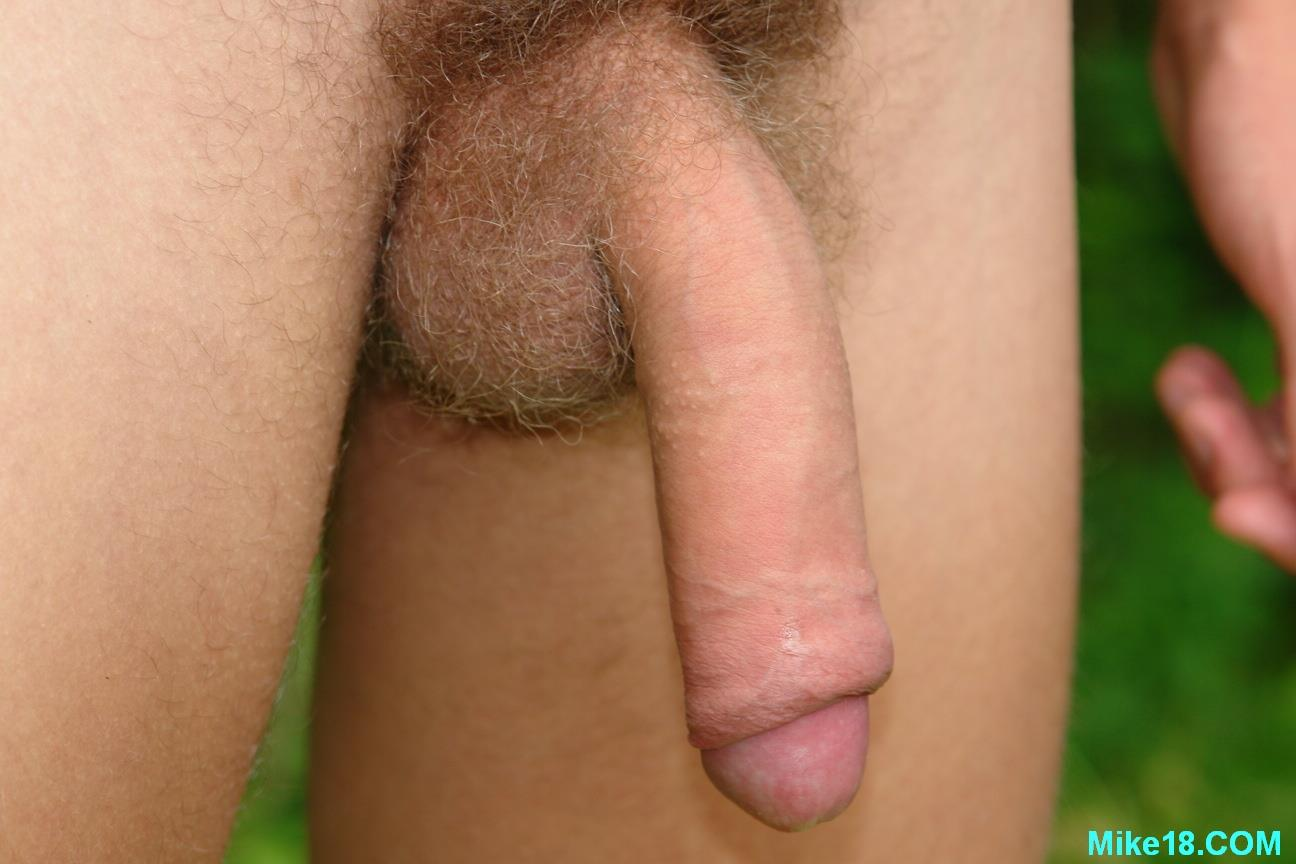 18yr old big dick german boy first time fuck after event 4
