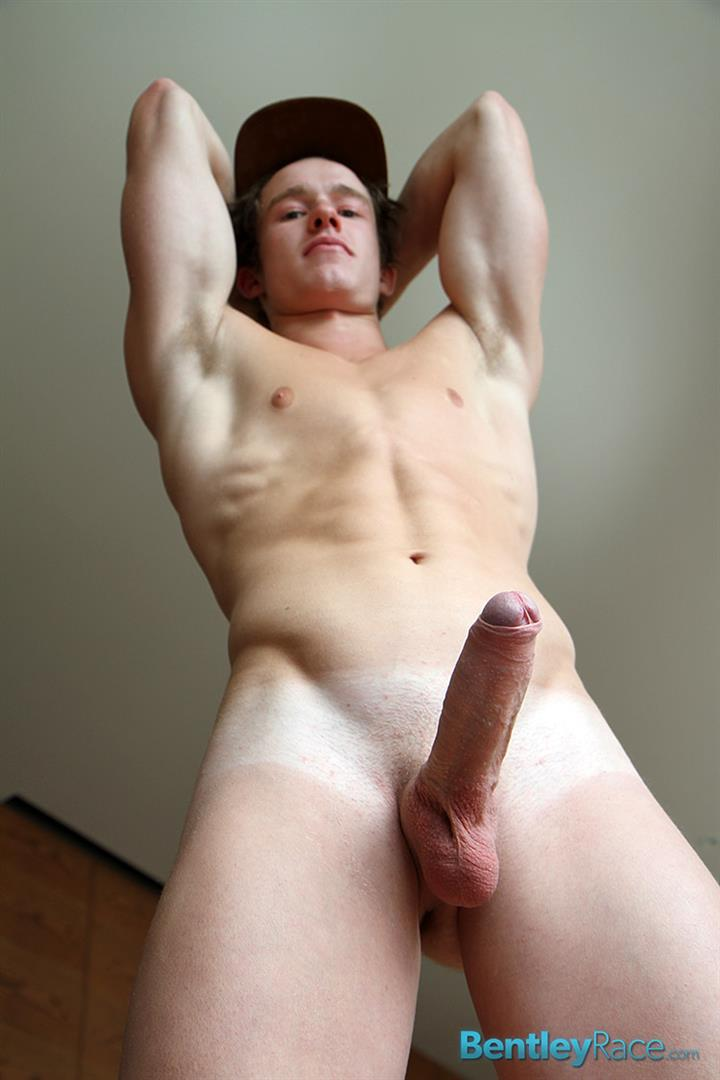 Gay big dick twinks