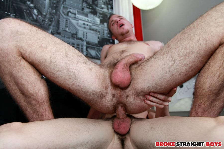 Straight boys fucking male teacher and 8