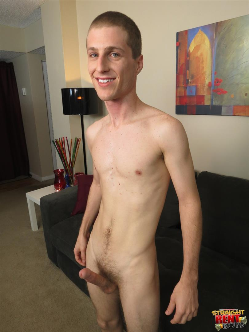 Amateur fat boy movie gay jr rides a thick 9