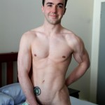Bentley-Race-Kyle-Grayson-British-Muscle-Twink-With-A-Big-Uncut-Cock-Amateur-Gay-Porn-06-150x150 British Muscle Twink With A Big Uncut Cock Shoots A Big Load