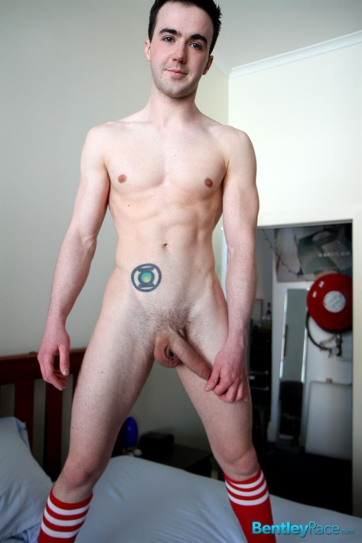 Nude english boy big cock