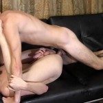 Straight-Fraternity-JC-and-Steffan-Straight-Twink-Sucks-First-Cock-And-Barebacks-Amateur-Gay-Porn-21-150x150 Straight Fraternity Boy Barebacks An Ass For The First Time