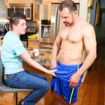 Cock-Virgins-Max-Sargent-and-Jordan-Long-Daddy-Fucking-A-Younger-Guy-Big-Cock-Amateur-Gay-Porn-03-150x150 Jordan Long Gets Fucked By His Best Friends Dad