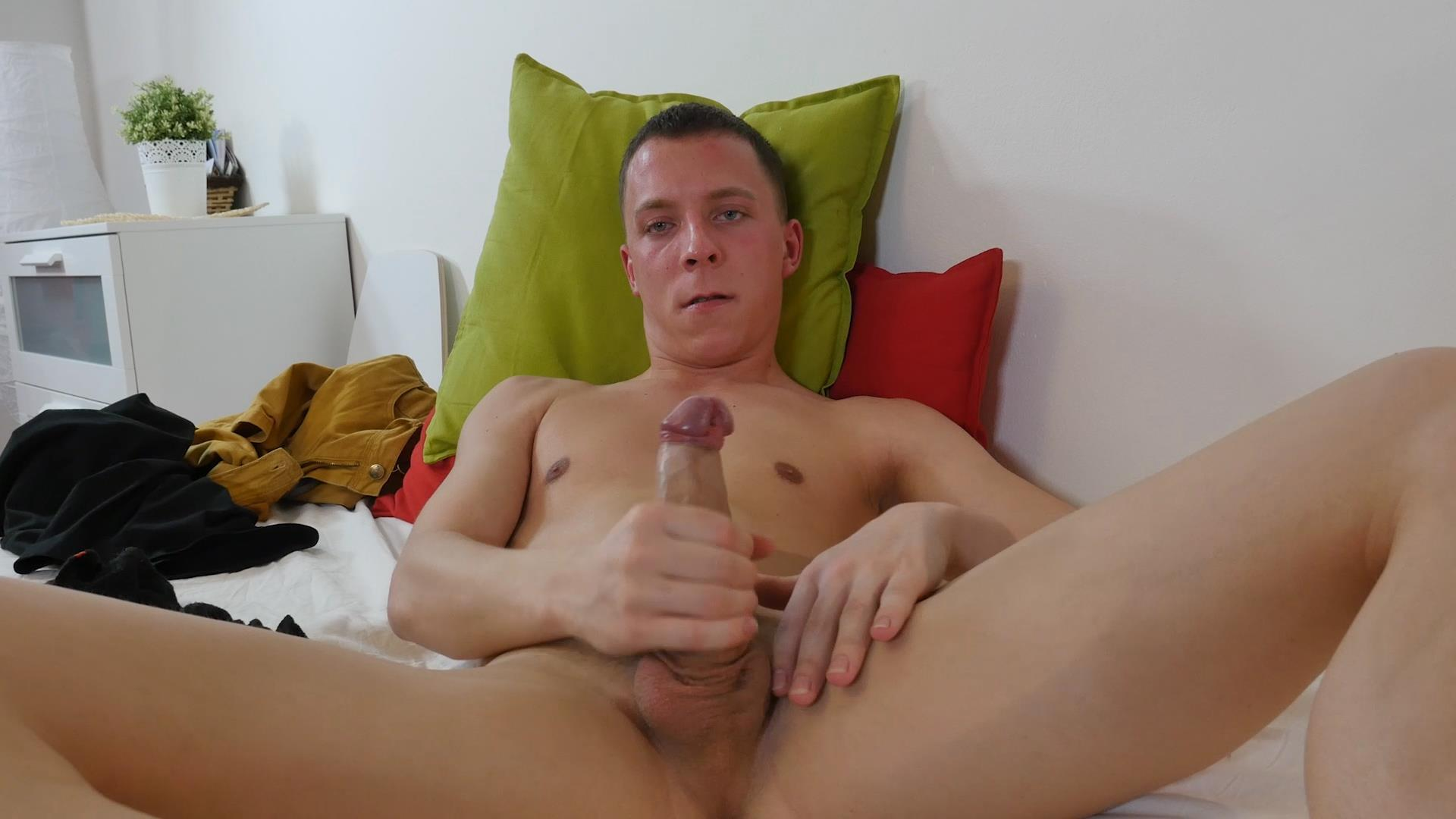 Delbert recommend best of party twink bareback