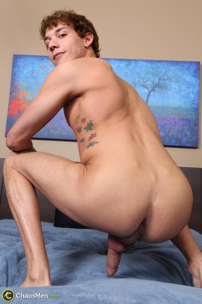 Teens jerking each other gay dustin fitch 10