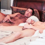 Icon-Male-Nick-Capra-and-Hunter-Hairy-Muscle-Daddy-Fucking-A-Twink-Page-Big-Uncut-Cock-Amateur-Gay-Porn-01-150x150 Twink Hunter Page Getting Fucked By Hairy Muscle Daddy Nick Capra