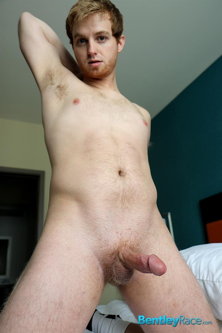 Bentley Race Brian York Naked Texas Hairy Twink Jerk Off Amateur Gay Porn 12 Redheaded Hairy Texas Twink Auditions For Gay Porn And Jerks Off