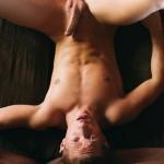 Helix-Studios-Evan-Parker-and-Tyler-Hill-Twinks-Fucking-Bareback-Amateur-Gay-Porn-30-150x150 Helix: Tyler Hill Getting Bareback Fucked by Evan Parker