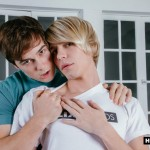 Helix-Studios-Kyle-Ross-and-Justin-Owens-Twinks-Fucking-Amateur-Gay-Porn-01-150x150 Twink Kyle Ross Fucking Justin Owen With His Fat Cock