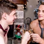French-Twinks-Chris-Loan-and-Abel-Lacourt-Uncut-Cock-Twinks-Fucking-Amateur-Gay-Porn-04-150x150 French Twinks Share Their Christmas Day Fuck Video