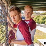 Helix-Studios-Max-Carter-and-Noah-White-Baseball-Jocks-Bareback-Amateur-Gay-Porn-05-150x150 Twink Jocks Max Carter and Noah White Fuck Bareback After Baseball Practice