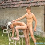 Beddable-Boys-Steve-Weaver-and-Tim-Big-Dick-Twinks-Fucking-Outdoors-12-150x150 I Fucked My Best Friend Outdoors With My Big Uncut Cock