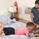 Family-Dick-Brendan-Roberts-and-Logan-Roberts-Stepdad-Fucking-His-Stepson-Gay-Sex-Video-02-150x150 Getting Fucked Bareback By My Stepdads Big Uncut Cock