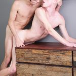 Broke-Straight-Boys-Xavier-Ryan-and-Richie-West-Straight-Redhead-Bareback-Fucking-13-150x150 Straight Redhead Takes A Raw Cock Up The Ass For Cash