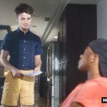 Helix-Studios-Ryan-Bailey-and-Marcell-Tykes-Interracial-Twinks-Bareback-Sex-Video-05-150x150 Big Dick Twink Ryan Bailey Barebacking Marcell Tykes' Bubblebutt