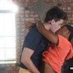 Helix-Studios-Ryan-Bailey-and-Marcell-Tykes-Interracial-Twinks-Bareback-Sex-Video-09-150x150 Big Dick Twink Ryan Bailey Barebacking Marcell Tykes' Bubblebutt