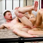 Next-Door-Studios-Markie-More-and-Miles-Matthews-Muscle-Hunk-Fucked-By-A-Twink-11-150x150 Muscle Hunk Markie More Gets Fucked By Twink Miles Matthews