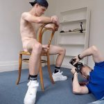 Bentley-Race-Brad-Hunter-Big-Uncut-Cock-Boy-Getting-Barebacked-22-150x150 Big Uncut Dick Twink Brad Hunter Gets Blown And Fucked Raw